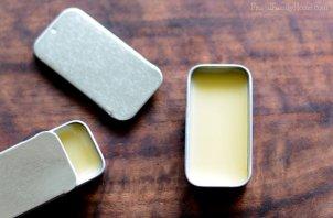 DIY-Homemade-Honey-Lip-Balm-FB